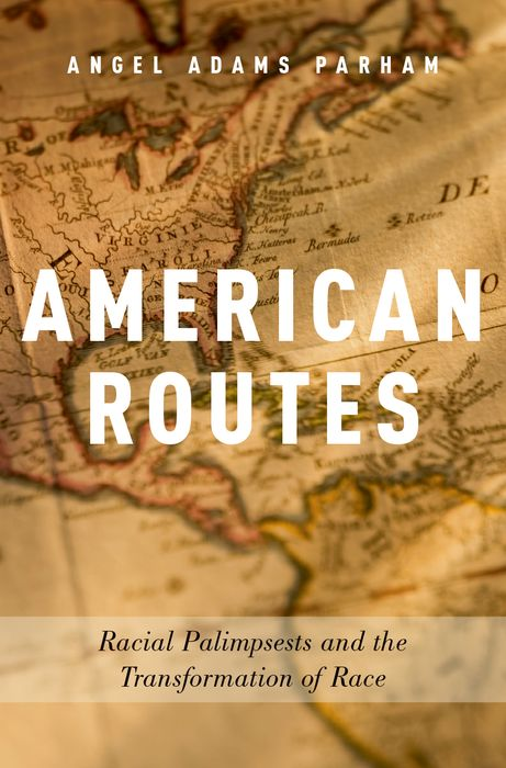 American Routes linguistic minorities a comparative analysis