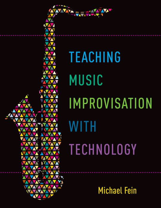 Teaching Music Improvisation with Technology eta hand2mind hands on standards ready to teach mathematics toolkit middle grades 79618