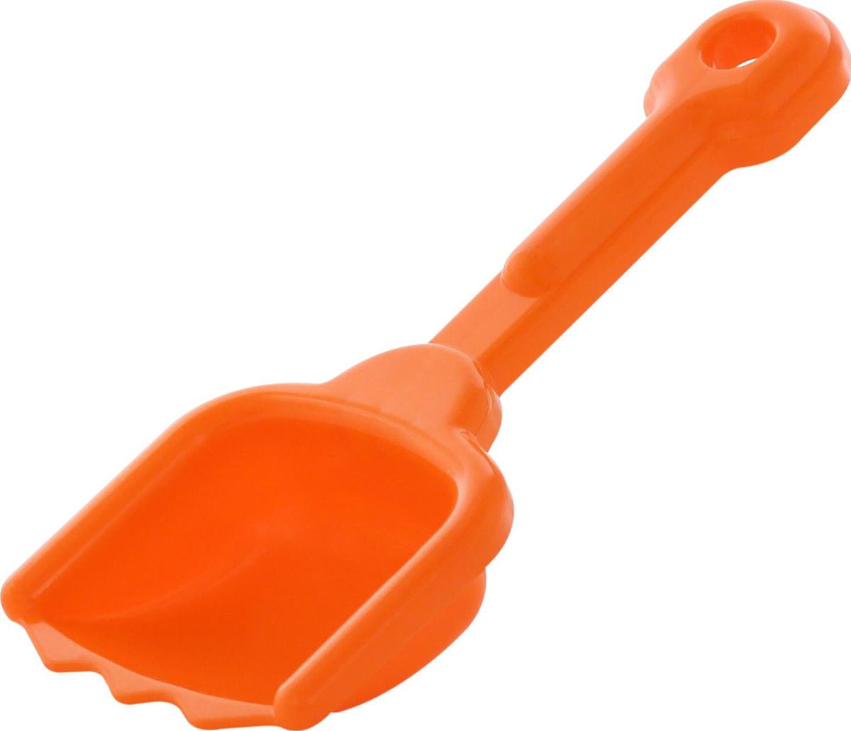 Полесье Игрушка для песочницы Совок №8