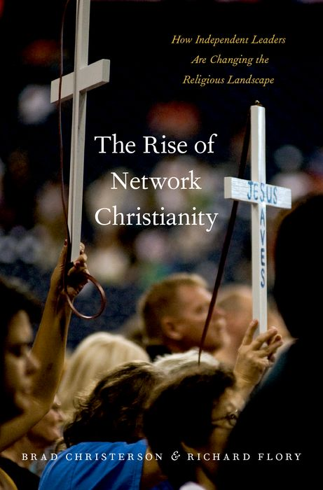 The Rise of Network Christianity christianity and hellenism in the fifth–century greek east – theodoret s apologetics against the greeks in context