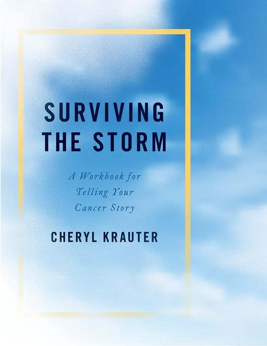 Surviving the Storm bodies the whole blood pumping story