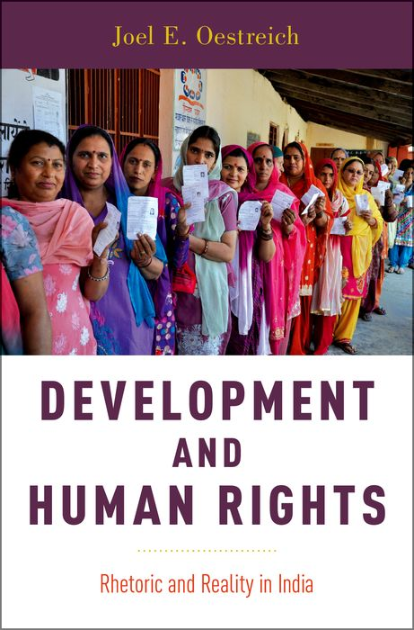 Development and Human Rights how the promotion of women s political rights is backfiring