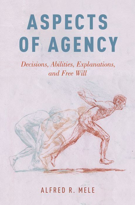 Aspects of Agency