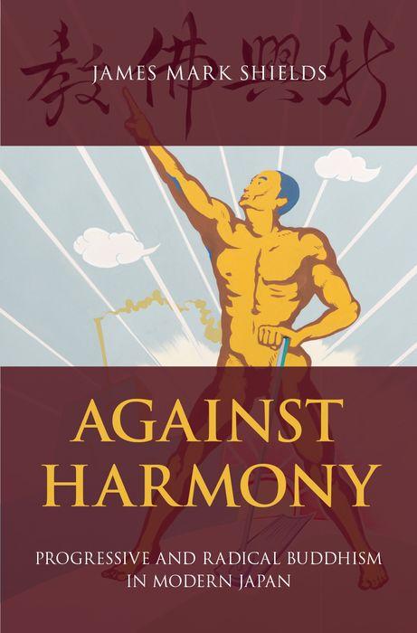 Against Harmony psychiatric disorders in postpartum period
