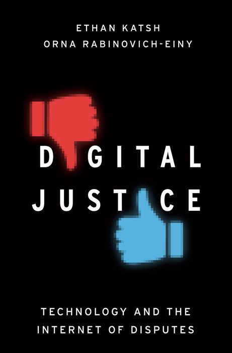 Digital Justice an evaluation of restorative justice in the youth justice framework