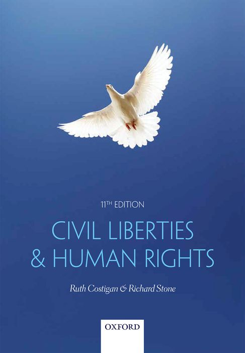 Civil Liberties & Human Rights human rights and rule of law south sudan context