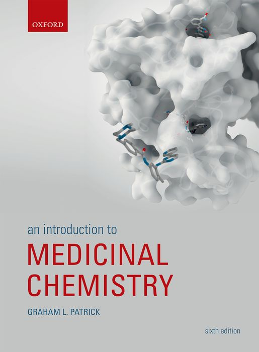 An Introduction to Medicinal Chemistry progress in medicinal chemistry 10 10