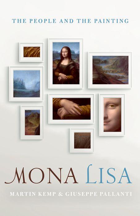 Mona Lisa lisa corti сандалии