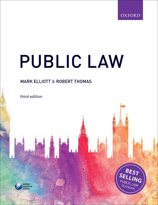 Public Law law