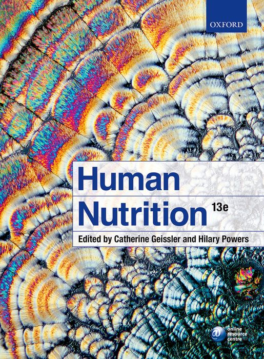 Human Nutrition zinc in plant nutrition a review