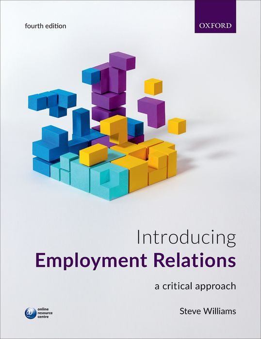 1001ehr employment relations