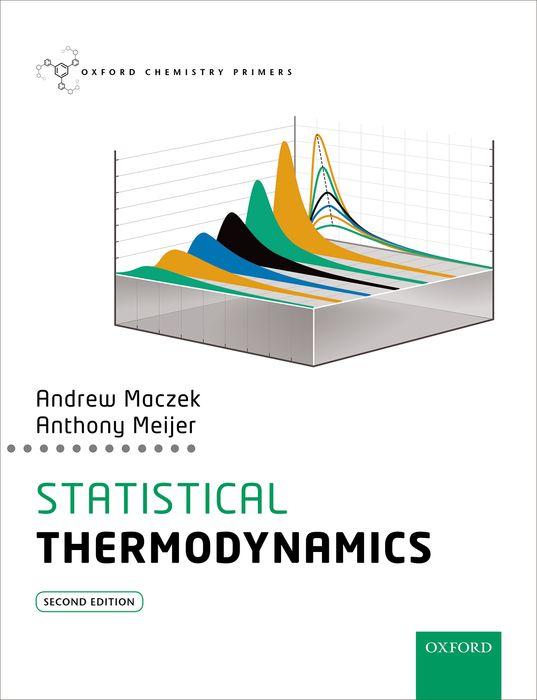 Statistical Thermodynamics maytoni arm562 01 w