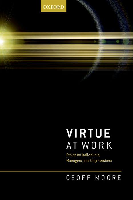 Virtue at Work