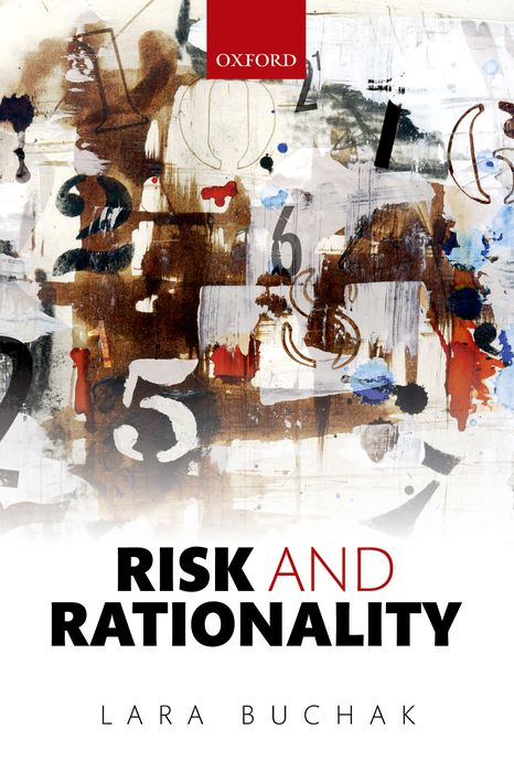 Risk and Rationality worst–case scenarios
