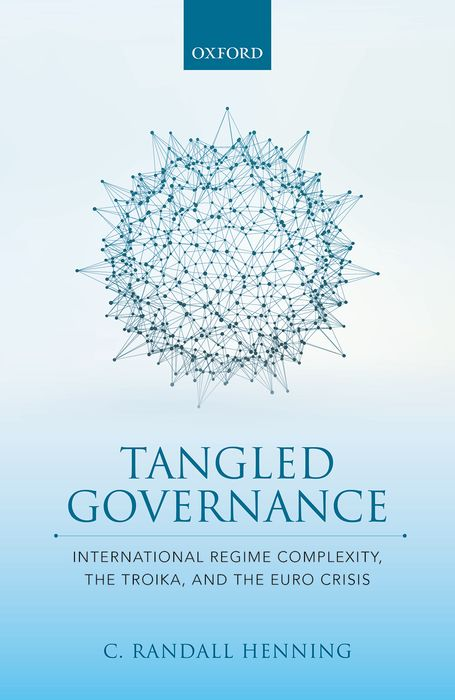 Tangled Governance corporate governance and firm value