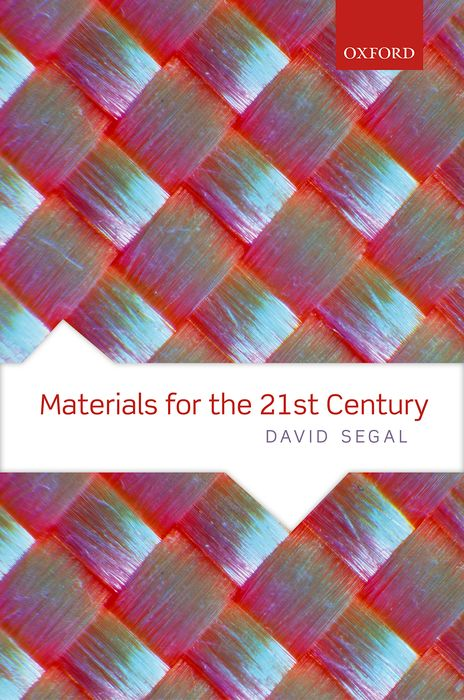 Materials for the 21st Century new england textiles in the nineteenth century – profits