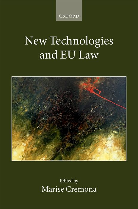 New Technologies and EU Law gary beach j the u s technology skills gap what every technology executive must know to save america s future