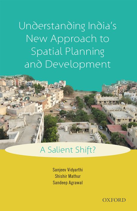 Understanding Indias New Approach to Spatial Planning and Development family planning practices in two semi