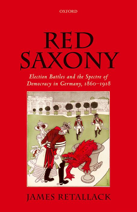 Red Saxony new england textiles in the nineteenth century – profits