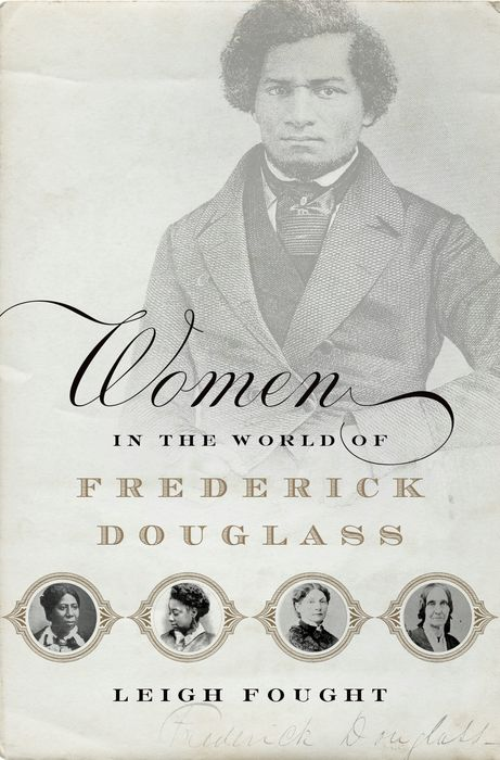 Women in the World of Frederick Douglass hitler s private library the books that shaped his life