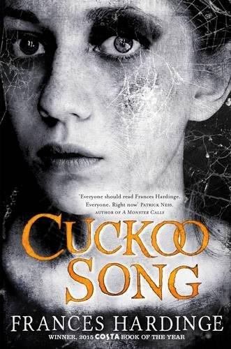 Cuckoo Song мультиварка cuckoo cr 0632