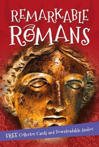 It's all about... Remarkable Romans about you кардиган