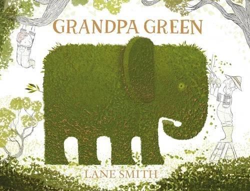 Grandpa Green инфракрасная плнка green life в ростове
