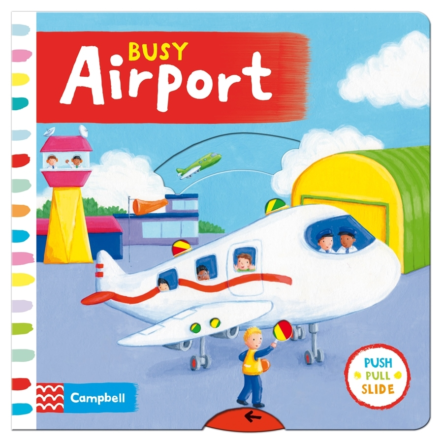 Busy Airport 30pcs in one postcard take a walk on the go paris france christmas postcards greeting birthday message cards 10 2x14 2cm
