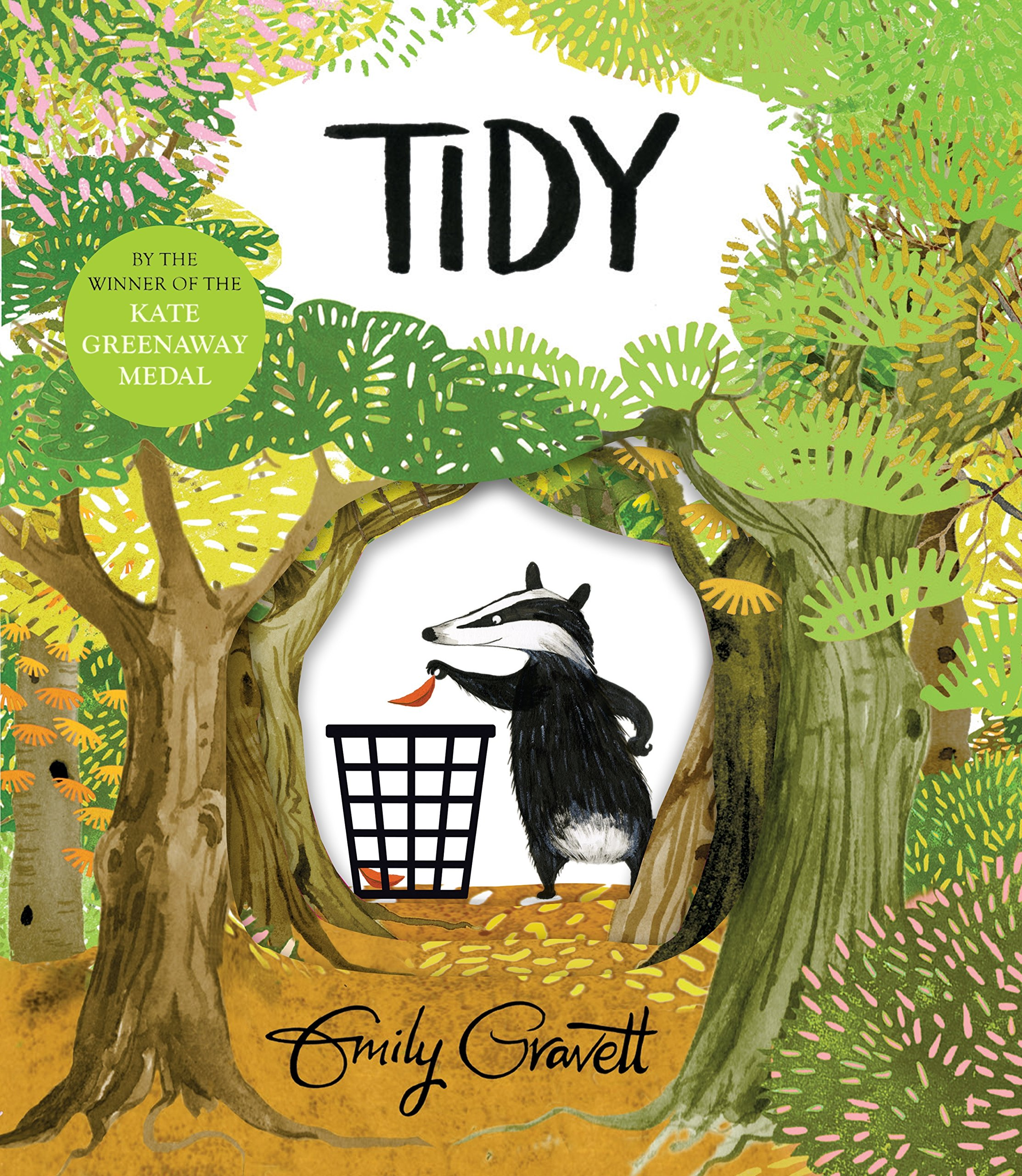 Tidy classic starts wind in the willows
