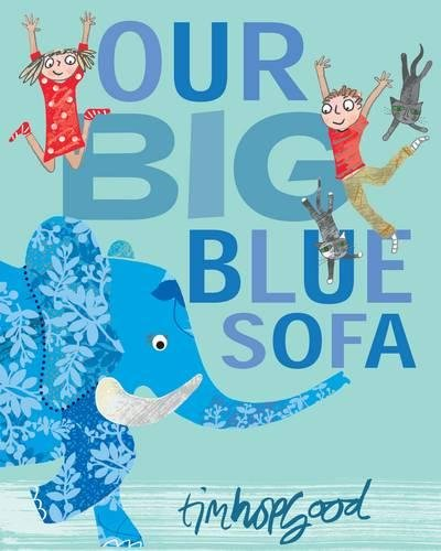Our Big Blue Sofa john spooner d no one ever told us that money and life lessons for young adults