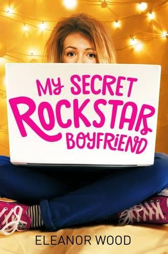 My Secret Rockstar Boyfriend blog theory