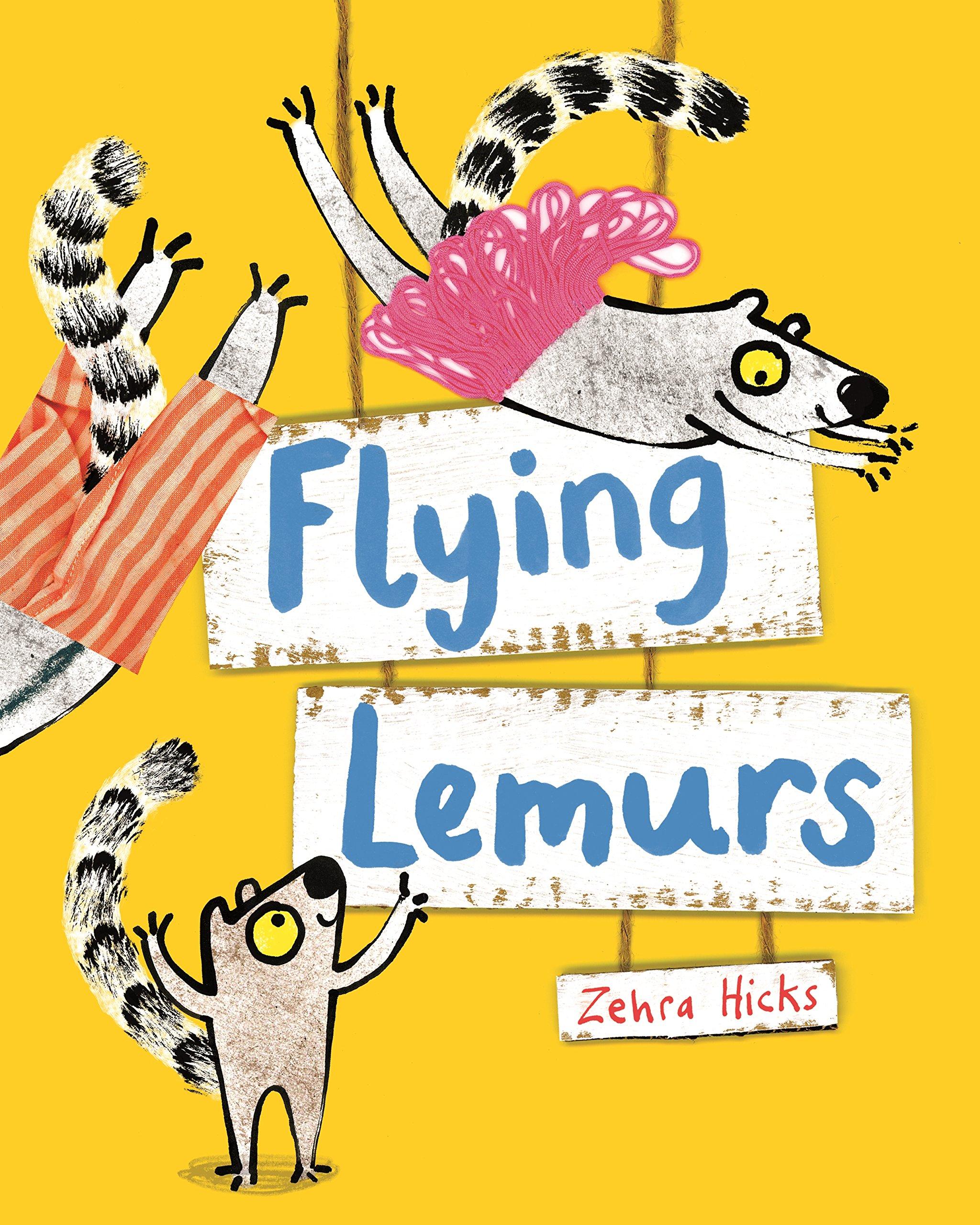 Flying Lemurs the hollies the hollies clarke hicks