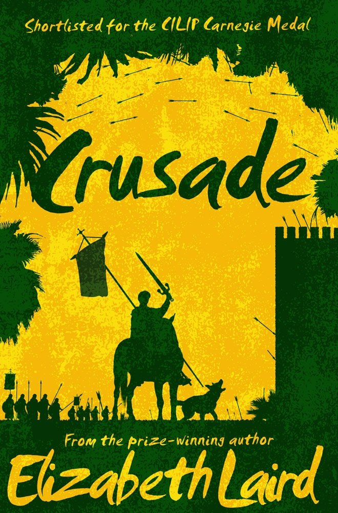 Crusade аксессуары для косплея from the nou camp to the bernabeu cos