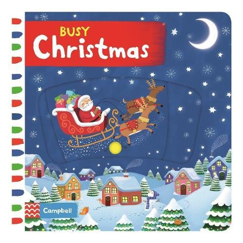 Busy Christmas 30pcs in one postcard take a walk on the go dubai arab emirates christmas postcards greeting birthday message cards 10 2x14 2cm