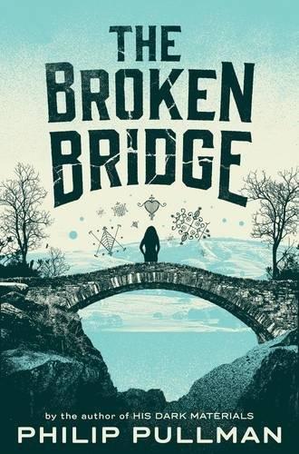 The Broken Bridge ross karen mother of the year