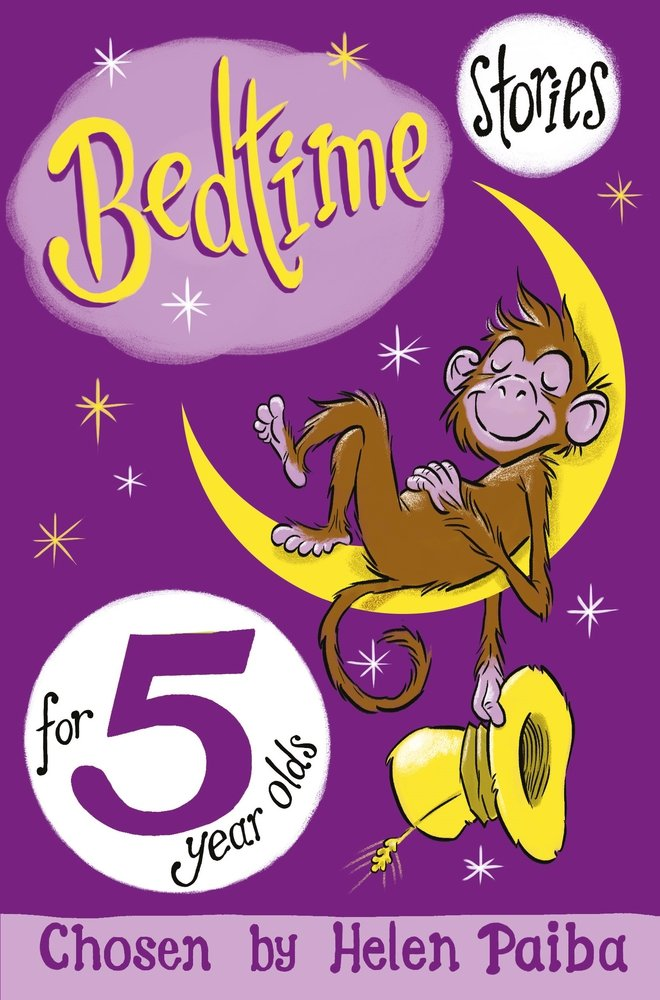 Bedtime Stories For 5 Year Olds stories for halloween