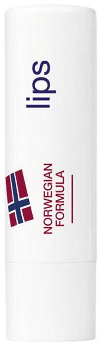 Бальзам-помада Neutrogena, 4,8 гC0024313Бальзам-помада Neutrogena мгновенно восстанавливает и защищает сухие потрескавшиеся губы, заживляя даже кровоточащие трещинки за 5 дней!Бальзам-помада для губ Neutrogena содержит оптимальную концентрацию восков и смягчающих масел, которые делают ваши губы мягкими и нежными.Благодаря содержанию фактора защиты от солнца (ФЗС) 4, бальзам-помада поможет всем, кто оказался под одновременным воздействием холода, ветра и солнечных лучей. Недаром продукт получил высокую оценку альпинистов во время его тестирования в Гималаях под контролем дерматологов.Бальзам-помада также рекомендована дерматологами как лечебный сопутствующий уход при приеме роаккутана (препарат против акне, который имеет побочное действие - сухость кожи губ). Характеристики: Вес: 4,5 г. Производитель: Франция. Товар сертифицирован. Марка Neutrogena - признанный эксперт в области очищения кожи. Все средства Neutrogena рекомендованы Российской ассоциацией дерматологов и обеспечивают комплексный уход за кожей в зависимости от ваших индивидуальных потребностей.