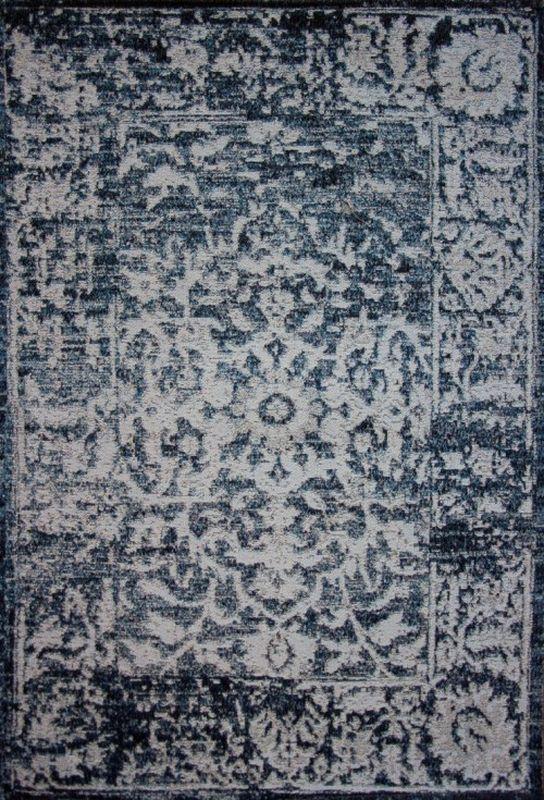 Ковер Oriental Weavers Санлайт, 75 х 120 см. 2148621486Яркий ковер Oriental Weavers Санлайт выполнен из текстиля, полиэстера, полипропилена и латекса. Изделие долго прослужит в вашем доме, добавляя тепло и уют, а также внесет неповторимый колорит в интерьер любой комнаты. Такой коврик отлично подойдет к вашему интерьеру.
