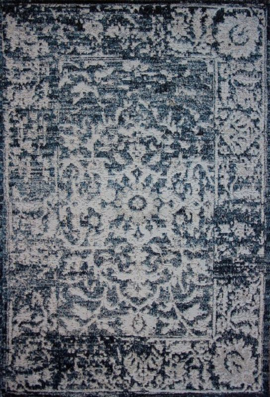 Ковер Oriental Weavers