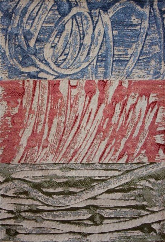 Ковер Oriental Weavers Санлайт, 75 х 120 см. 22413