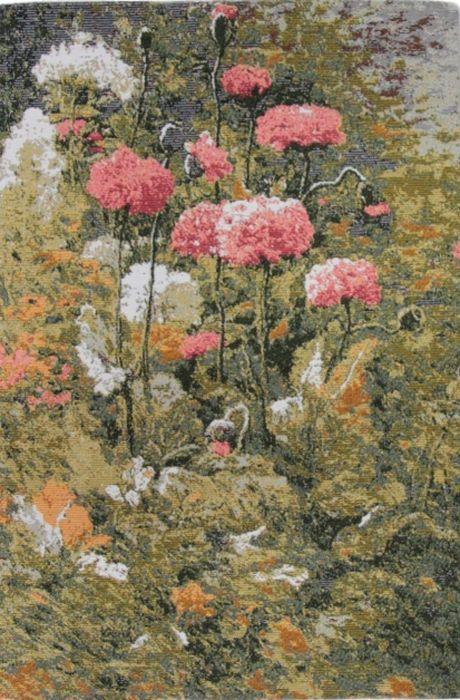 Ковер Oriental Weavers Санлайт, 75 х 120 см. 22418 ковер oriental weavers санлайт 75 х 120 см 22414