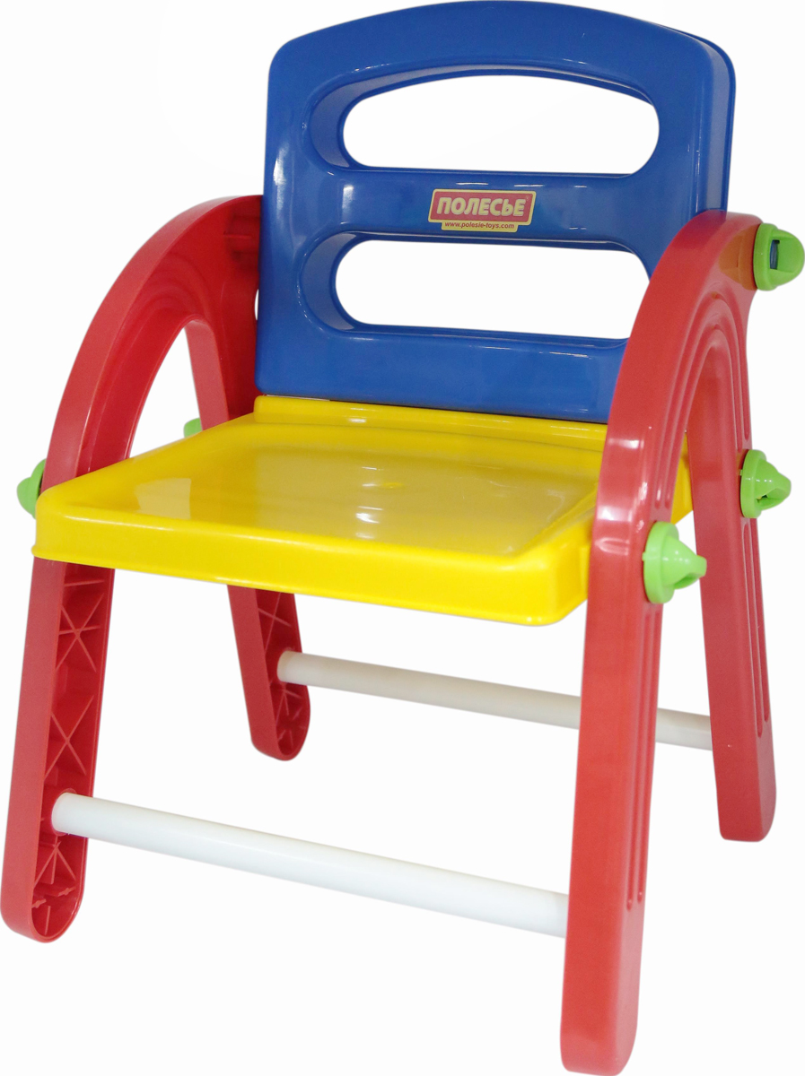 Полесье Набор детской мебели Малыш -  Детская комната