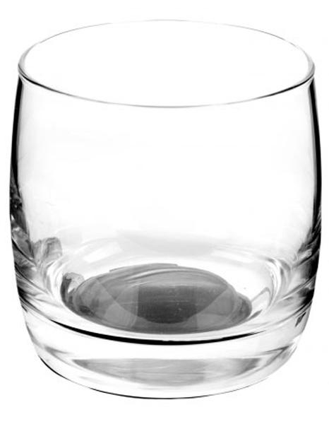 Стакан Luminarc Французский ресторанчик, 310 млL1358Стакан Luminarc Французский ресторанчик выполнен из прочного стекла. Отлично подойдет для подачи алкогольных и безалкогольных напитков.Бренд Luminarc - это один из лидеров мирового рынка по производству посуды и товаров для дома. В основе процесса изготовления лежит высококачественное сырье, а также строгий контроль качества. Товары для дома Luminarc уважают и ценят во всем мире, а многие эксперты считают данного производителя эталоном совершенства.