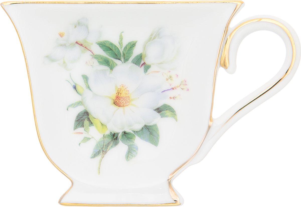 Подставка под чайный пакетик Elan Gallery Белый шиповник, 11 х 7,5 х 2 см501321Подставка сервировочная для чайных пакетиков выполнена из высококачественного фарфора. Придется по вкусу любой хозяйке. С такой подставкой стол будет всегда чистым, без нежелательных разводов от чайных пакетиков.