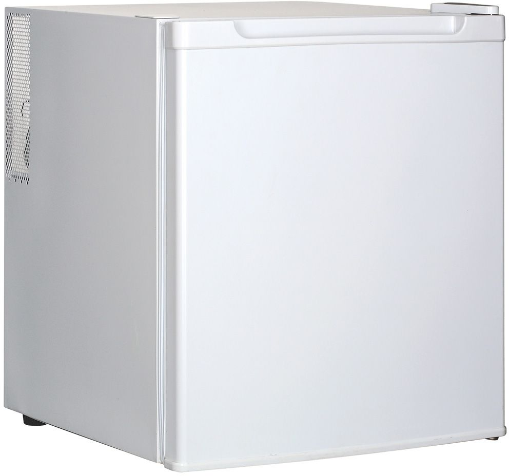 GASTRORAG BC-42B, White холодильник - Холодильники и морозильные камеры