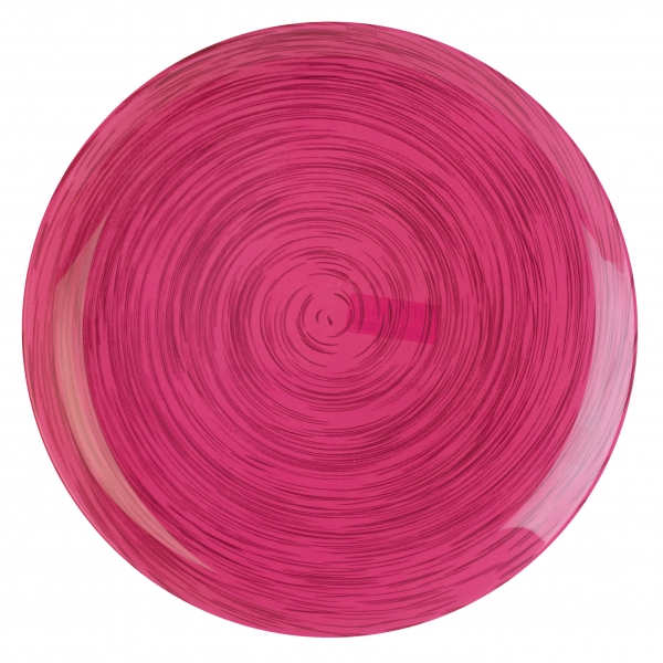 Тарелка обеденная Luminarc Stonemania Freeze, диаметр 25 смJ1760Тарелка обеденная из серии Luminarc Stonemania Freeze выполнена из ударопрочного стекла, устойчива к резким перепадам температуры. Благодаря современной технологии Color Vibrance, цвет останется неизменно ярким даже после частого использования в посудомоечной машине и СВЧ. Тарелка подойдет для сервировки вторых блюд, а также ее можно использовать, как блюдо для подачи закусок. С яркой и оригинальной тарелкой семейный обед превратится в настоящий праздник.