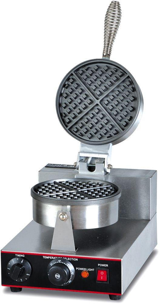 GASTRORAG HWB-1 вафельница все цены