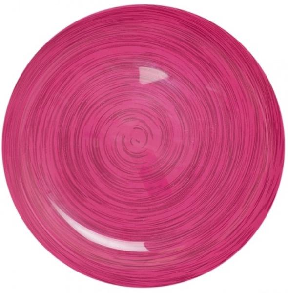 Тарелка суповая Luminarc Stonemania Freeze, диаметр 20 смJ2136Тарелка суповая сиреневая из серии Luminarc Stonemania Freeze выполнена из ударопрочного стекла, устойчива к резким перепадам температуры. Благодаря современной технологии Color Vibrance, цвет останется неизменно ярким даже после частого использования в посудомоечной машине и СВЧ. Тарелка предназначена для подачи первых блюд и вмещает 450 мл жидкости. Комфортно в тарелку помещается 3 половника супа, при этом она не будет заполнена до самого края. Простые формы, стильный дизайн и оригинальная расцветка - отличное решение для домашней вечеринки.