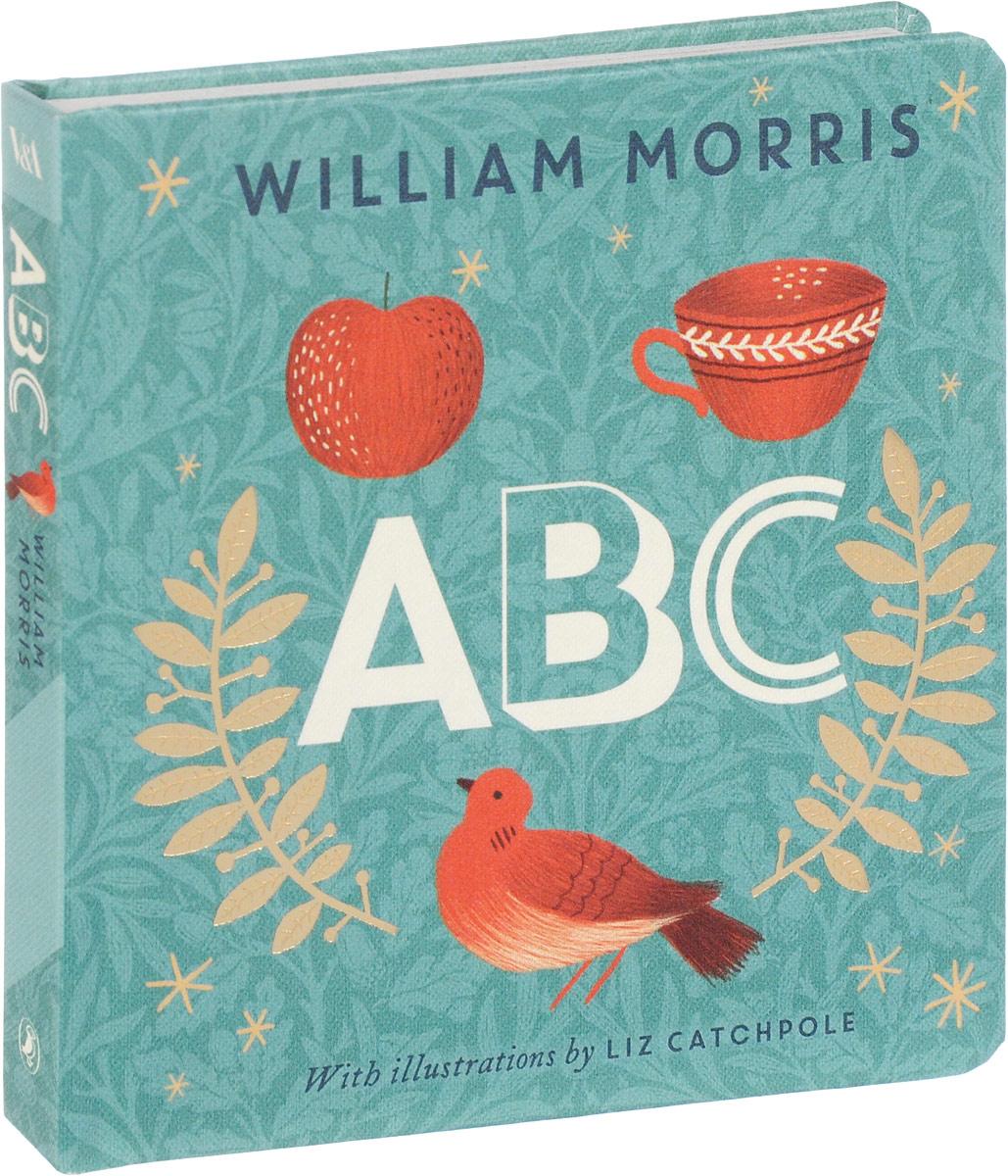 William Morris ABC ben morris introduction to bada a developer s guide