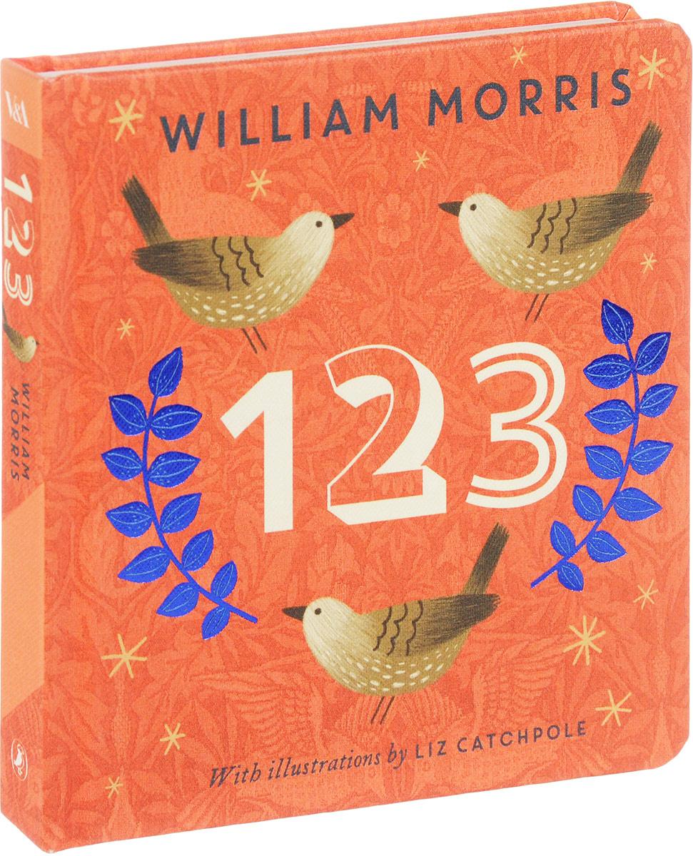 William Morris 123 ben morris introduction to bada a developer s guide